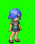 BlueFire_Aries's avatar