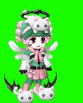 Shugo Chara Luv's avatar