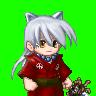Inuyasha643's avatar