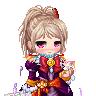 i Baka l's avatar