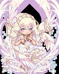 Imaginary_Dreams21's avatar