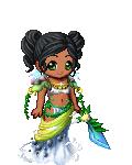 Angel of Death  901's avatar