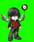 lovingthedarkneswithin1's avatar