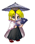 ZeldaInuyashafan's avatar