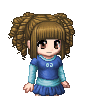 (..Hannah..)12's avatar