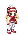BlackMoonShadow's avatar