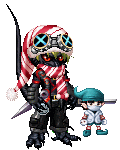 Ronmaru3502's avatar