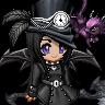 arubyspade's avatar
