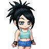 Gothic_Yoriku's avatar