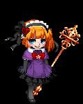 Rainbow Alcremie 's avatar