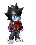 Darkipod3892