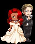 countess chiname's avatar