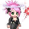 Haruno Sakura the Dreamer's avatar