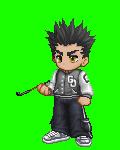 AnBu_Kakashi5