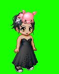 smexi_emo_sweetie's avatar