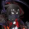 Golden Slumber's avatar