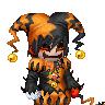 Clocktis's avatar