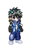Panda_Mixa_DJ's avatar