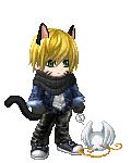Jointjenickje's avatar
