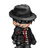 bestfriendofurs's avatar