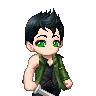 its jimi's avatar