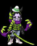 imJerel's avatar