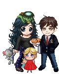 LoreWren's avatar