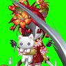 usagicha's avatar
