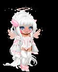 taekwoonies's avatar