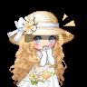 Umioko's avatar