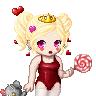 Princess Cupid's avatar