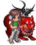 Kathy2468's avatar