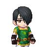 istick's avatar