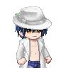 inuyashafan0044's avatar