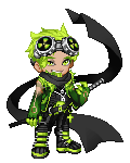 SinfulArtisan's avatar