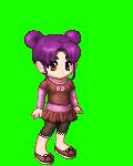 bloodylife666's avatar