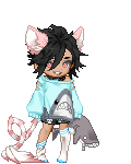 Shadowed_Raven's avatar