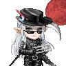 Sanguin Lunaris's avatar