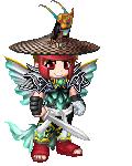 Grandmaster Dalko's avatar