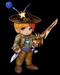 ChChico's avatar
