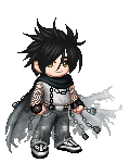 SYNYSTER Ga7xES's avatar