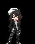 X-Aach's avatar