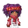 Chibi NeeYan's avatar