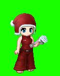 Full_Metal_Alchemist_Rox's avatar