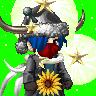 Andurael's avatar