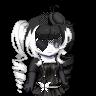 6Yuki-san6's avatar