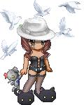 Deserted_CoOkIeS 0_0's avatar