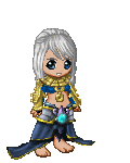 unica_lorren's avatar