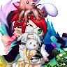 meme_chan's avatar