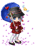lolipop0812's avatar